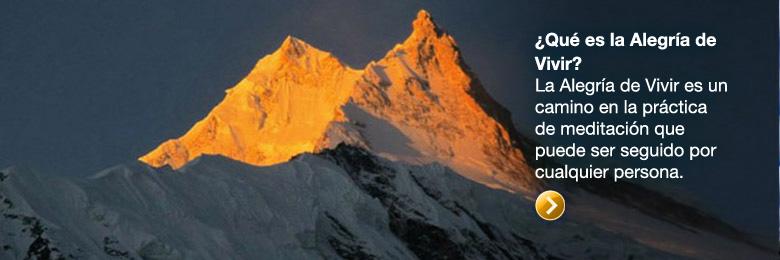 mountain-espanol