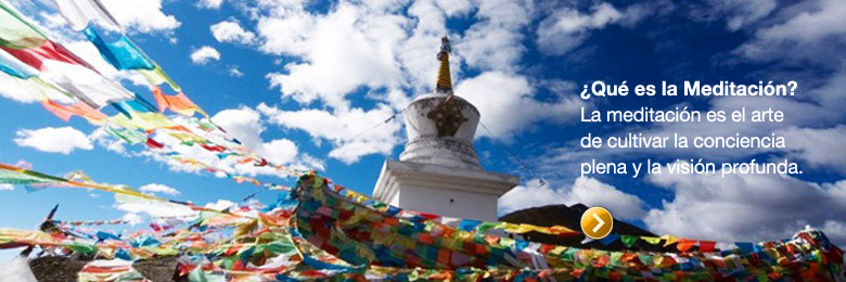 stupa-espanol