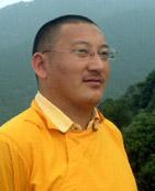 khenpo_gyurme