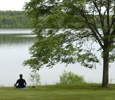 meditation-at-lake2
