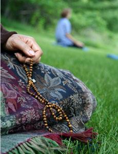 skirt-beads