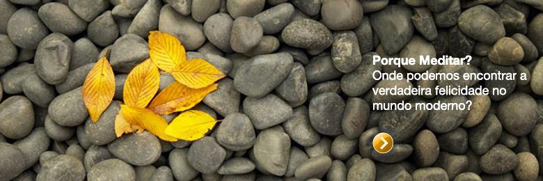 rocks-portuguese