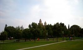 Vallés-Barcelona Grupo de práctica