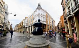 Grupo de práctica: Palencia