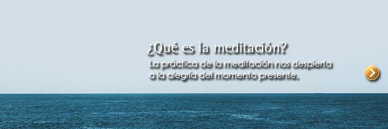2meditacion