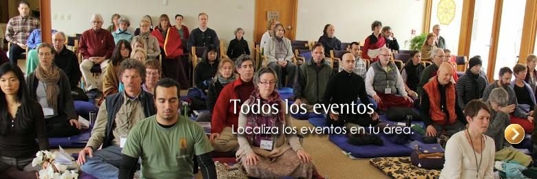 4todos-los-eventos