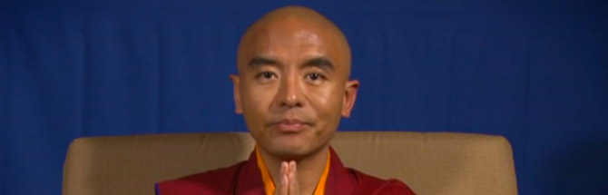 2016-new-years-mingyur-rinpoche-top-image