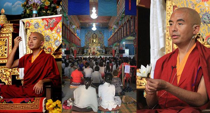 Mingyur-Rinpoche-teaching