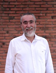 Julio Poisot