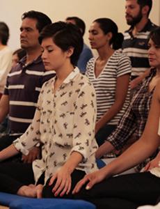 meditadores-tergar-puebla-