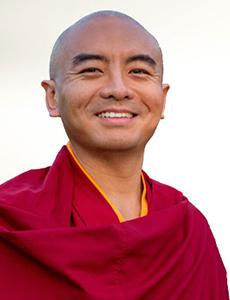 mingyur-rinpoche-201711-230×300