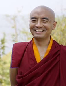 Eventos-2018-Mingyur-Rinpoche-01