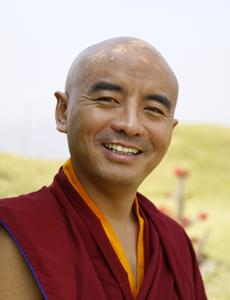 Eventos-2018-Mingyur-Rinpoche-02