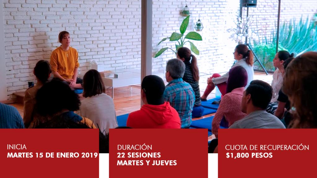 curso-jol2-enero-2019