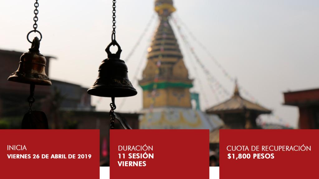 201904-Web—Banner—Explorando-el-budismo