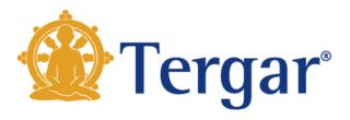 cropped-logo-tergar-01-bueno.png
