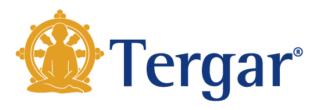 cropped-logo-tergar.png