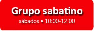botones-sabatino-cdmx