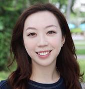 Eliza Cheung